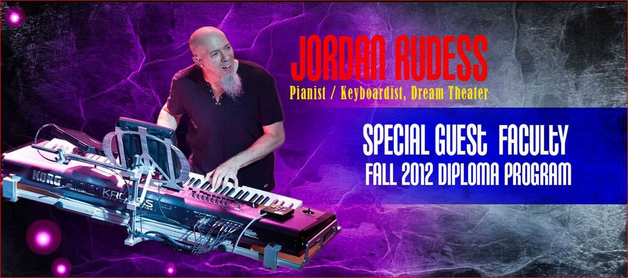 Image Result For Keyboardist Dream Theatera