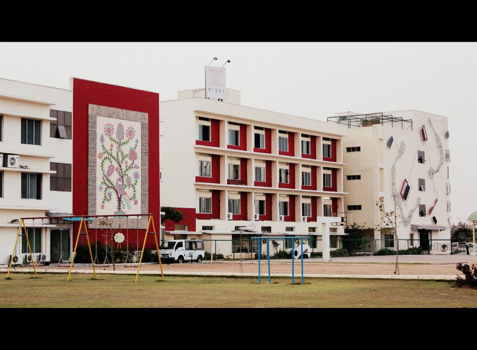 top architecture college in chennai marg limited page 2
